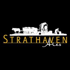 strathaven-ales-logo.png