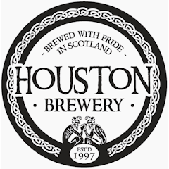 houston-brewing-logo.png