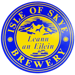 skye-brewing-logo.png