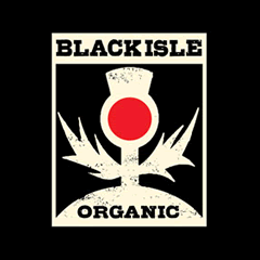 black-isle-brewery-logo.png