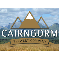 cairngorm-brewery-logo.png