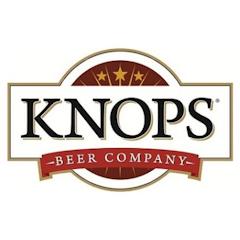 knops-logo.png