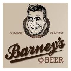 barneys-beer.png