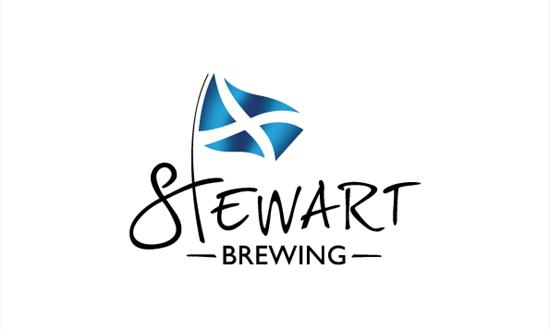 Stewart-Brewing-Logo-(New)_126819259.jpg[ProductMain].jpg