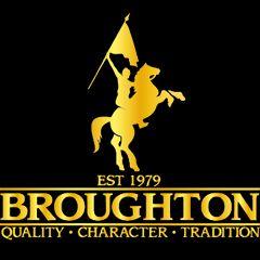 broughton-ales-logo-new.jpg