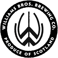 williams-bros-logo.png