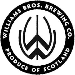 williams-bros-logo.png
