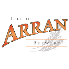arran-brewery-logo.png