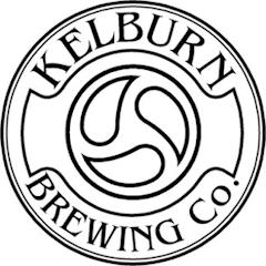 kelburn-brewing-logo.png