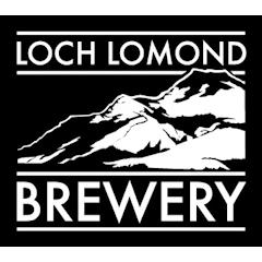 loch-lomond-brewery-logo-black.png