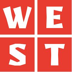 west-beer-logo.png