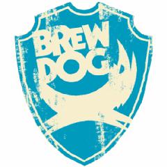 brewdog-logo-white.png