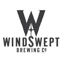 windswept-brewing-logo.jpg