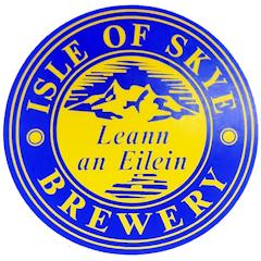 skye-brewing-logo.png