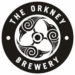 orkney-brewery-logo.png