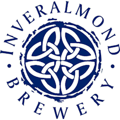 inveralmond-brewery-logo.png