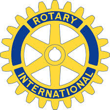Rotary Club of Saratoga