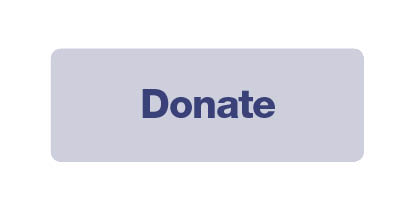 Website buttons DONATE.jpg