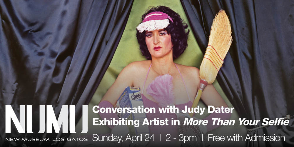 A Conversation with Judy Dater.jpg