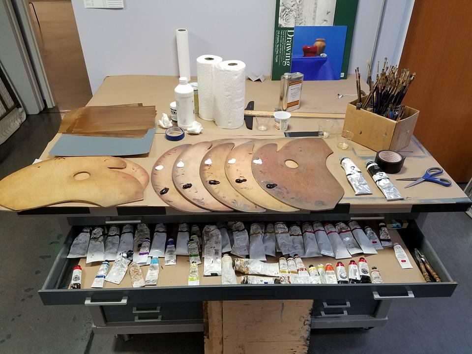 Atelier33.jpg