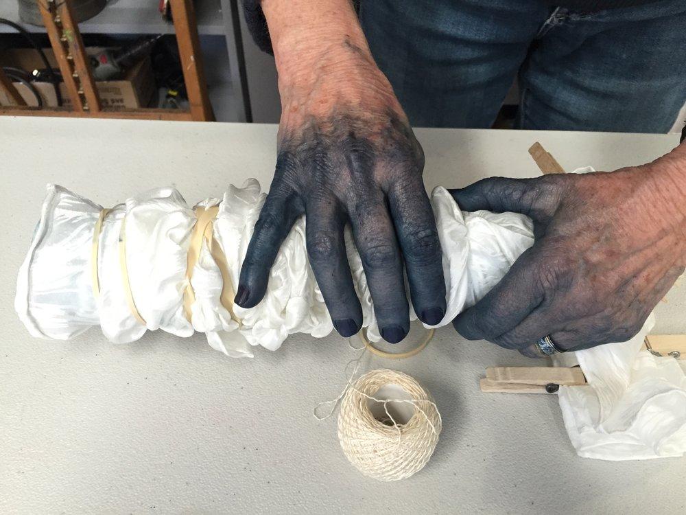 Indigo Hands.jpg
