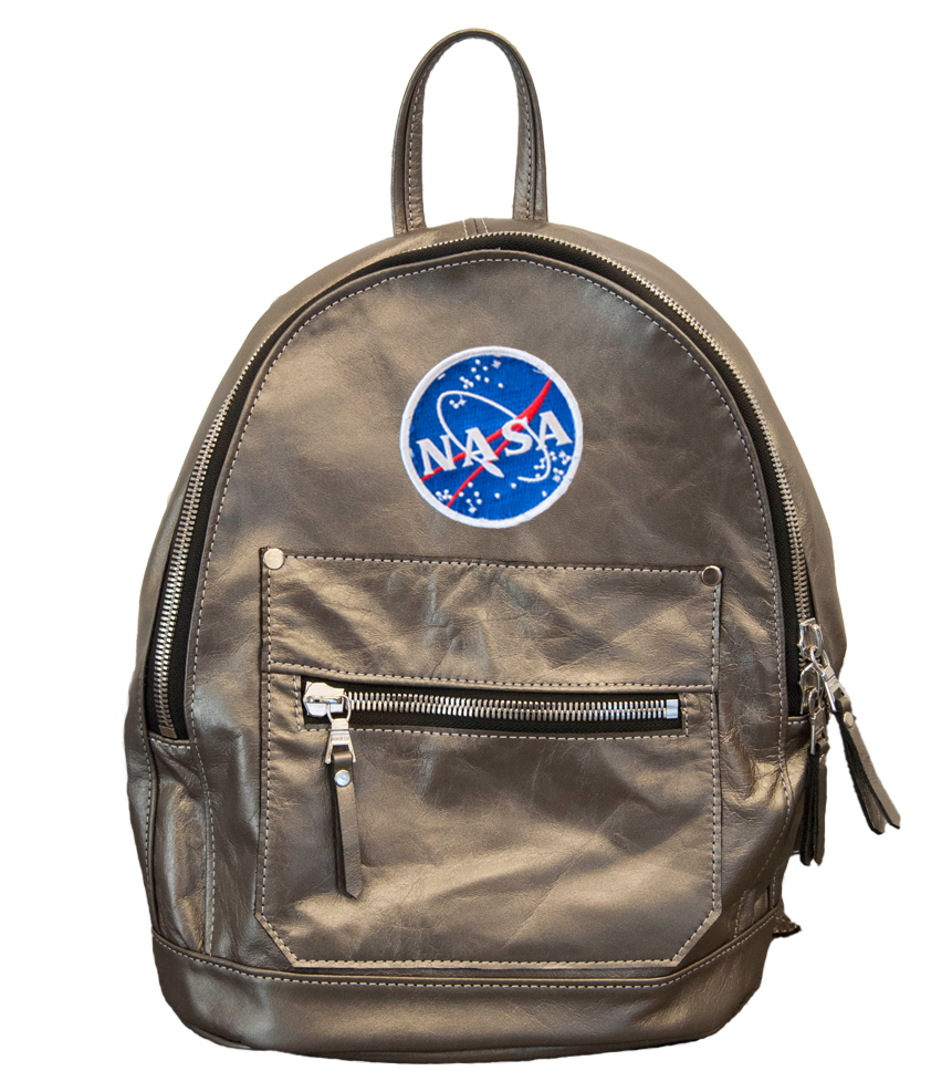 backpacknasa.png