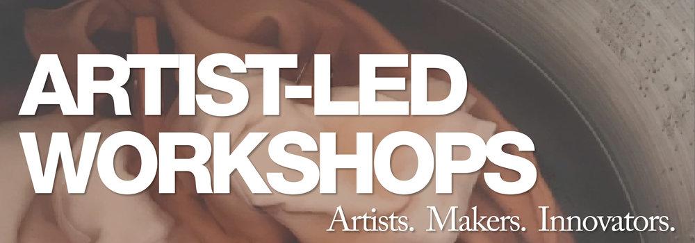 web banner artist led workshops.jpg