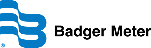Badger Meter Logo Horizontal_informal.png