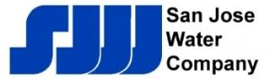 SJWlogo_blue+.jpg