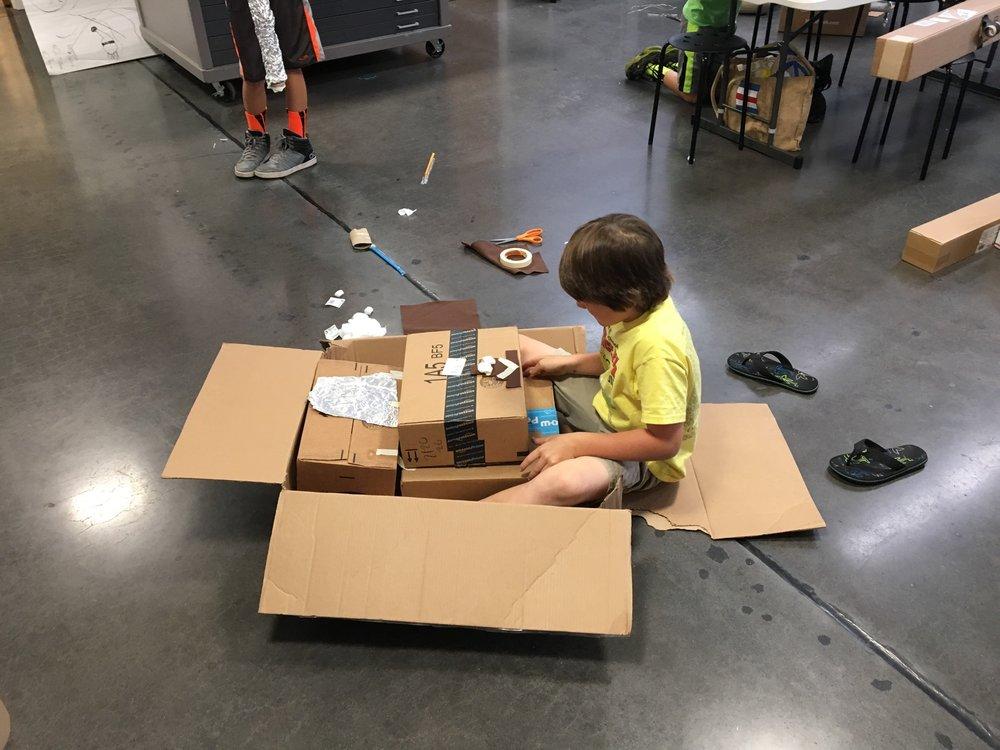 cardboard box boy.jpg