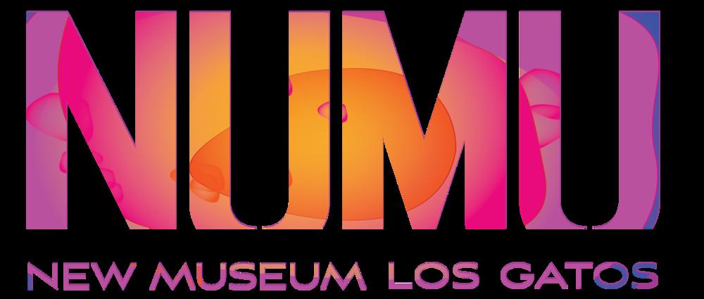 NUMU_2017_Logo.png