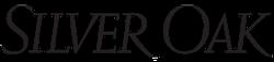 silver-oak-logo-dark.png
