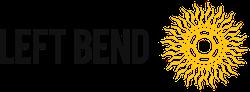 logo_left_bend.png