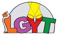 cropped-logo-square-1.jpg
