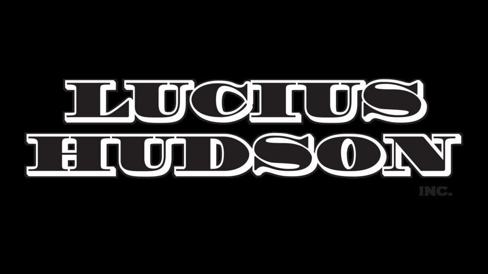 logo2cot.png