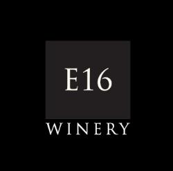 E16 Winery logo.jpg