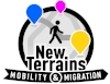 New_Terrains_logo_walking_CMYK.jpg