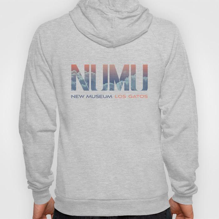 SweatshirtPullover_Society6_NUMULogo2018-19.jpg