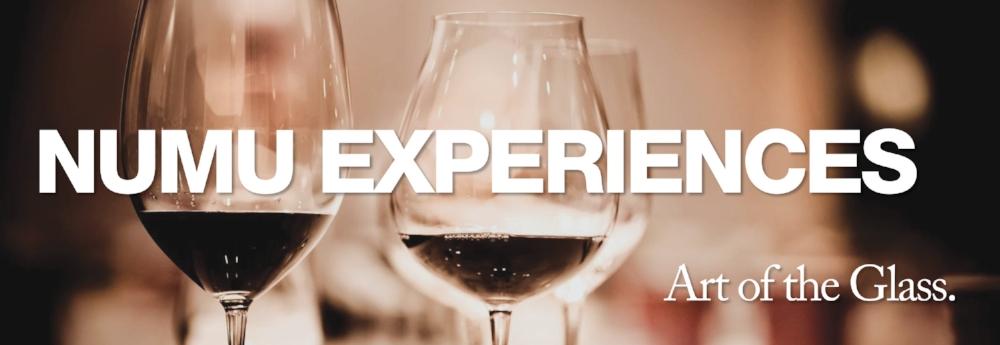 NUMUExperiences_ArtoftheGlass_Reidel_WebBanner.jpg