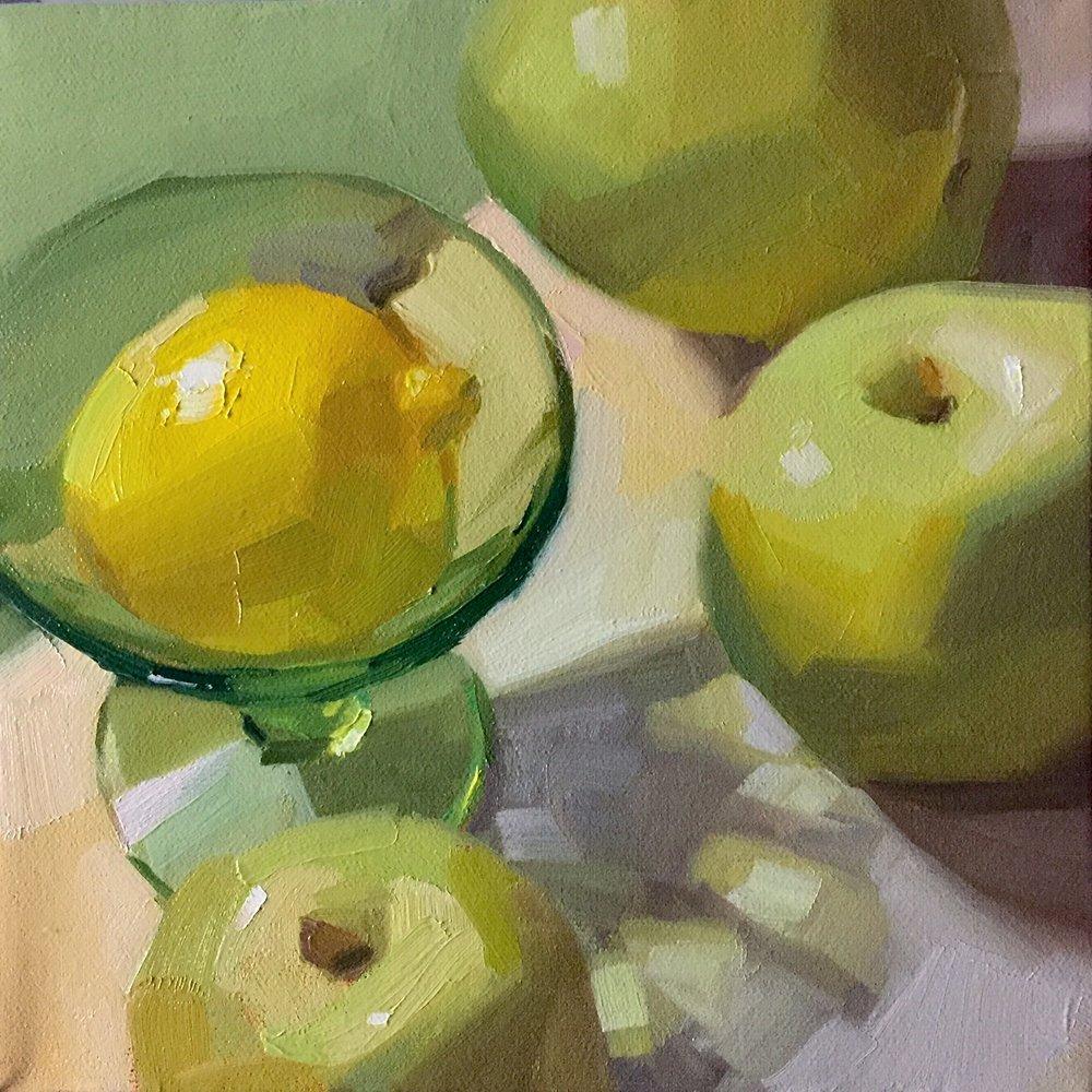 Sedwick_Lemon Launcher 8x8_oiloncanvas.jpg
