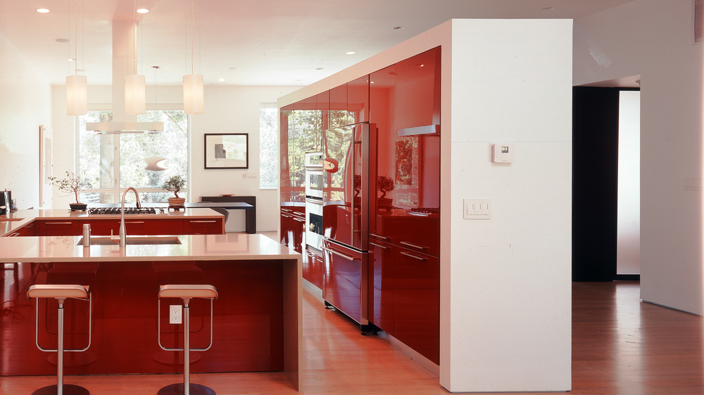 4w kitchen 1.jpg