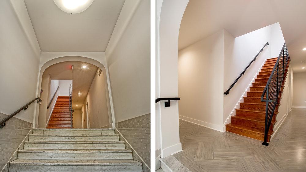 2w_kara-house-stairs.jpg