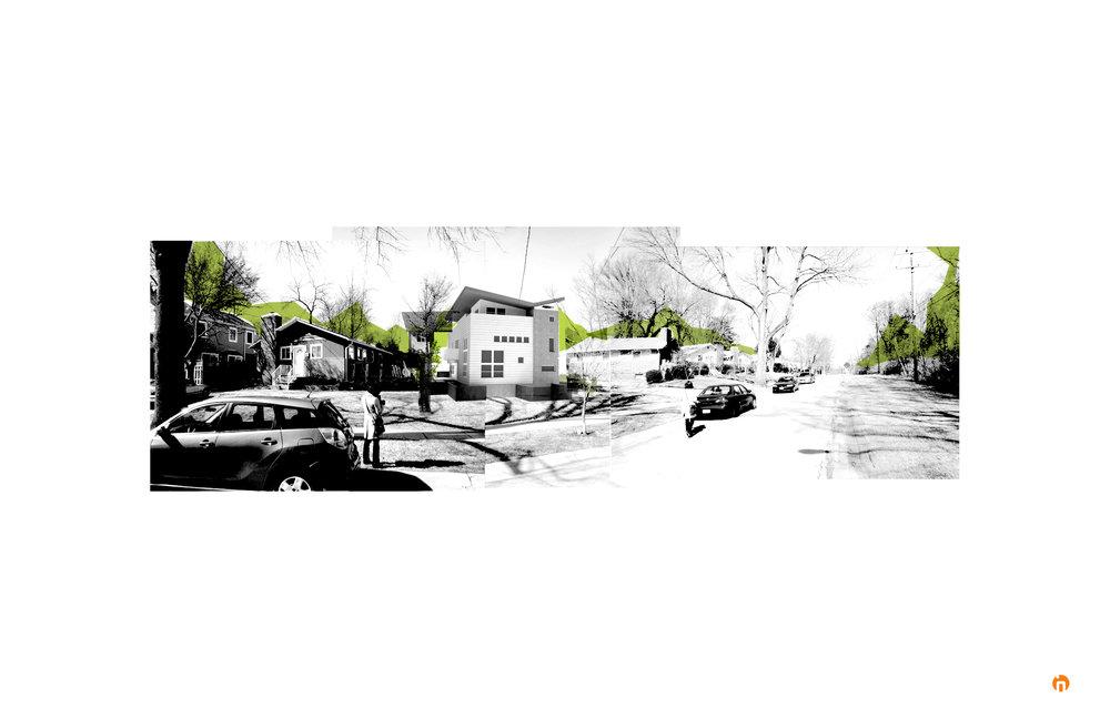 render final 3.jpg