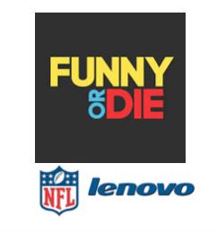 FOD Lenovod NFL.png