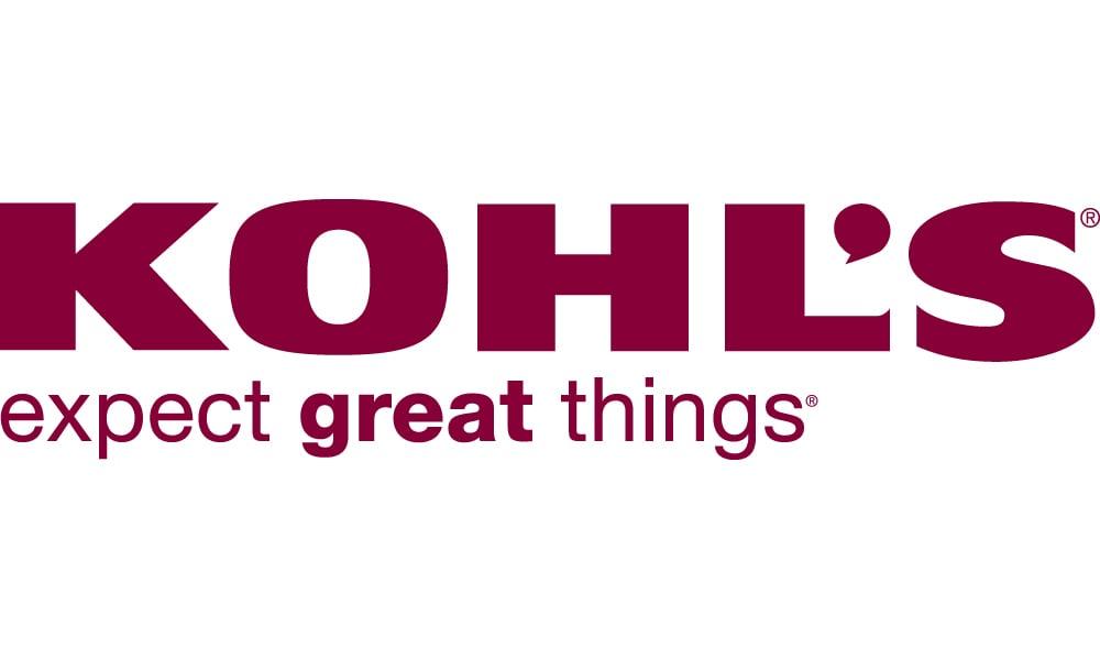 kohls-logo1.jpg