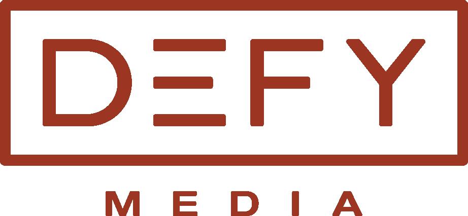 Defy Media.png