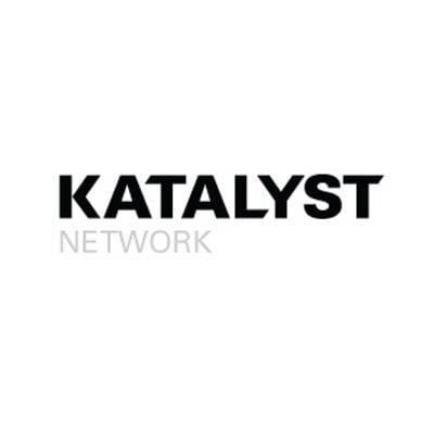 katalyst_logo_400x400.jpg