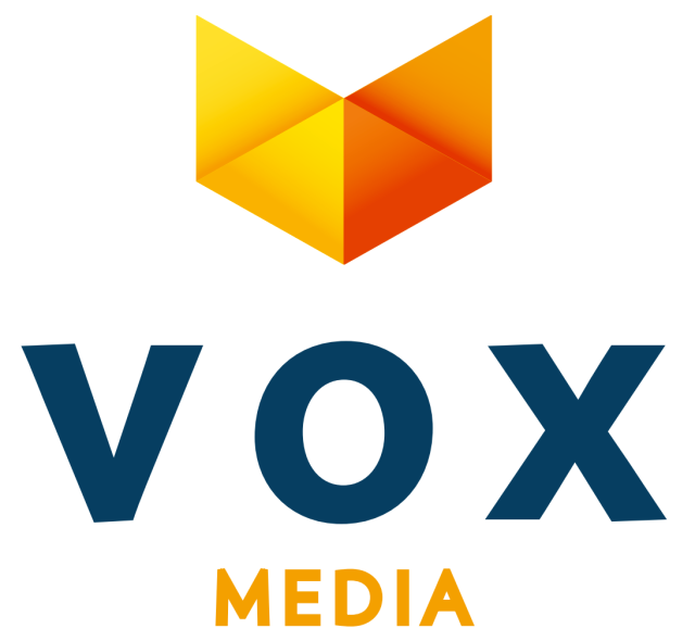 VoxLogo1.png