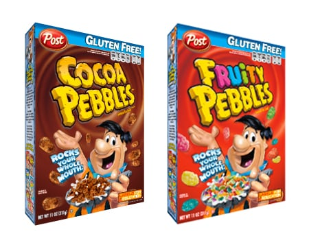 Fruity + Cocoa Pebbles_post.jpg