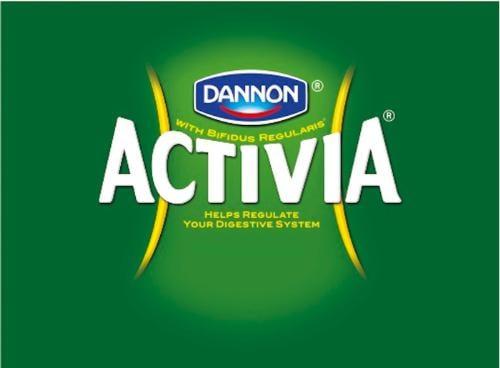 Activia Logo.jpeg